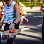 Best Places To Watch The Boston Marathon Route