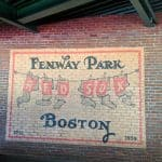 Top Things To Do in Fenway Neighborhood