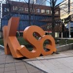 Kendall Square, Cambridge - Full of Innovation and Eats!