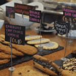 Best Cookies in Boston (and Massachusetts)