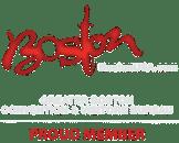 Boston-Convetion-and-Visitors-Bureau-2-odv4x9u8g22ldr23smdszh5pkswt72yweqhc5vwq9s (1)