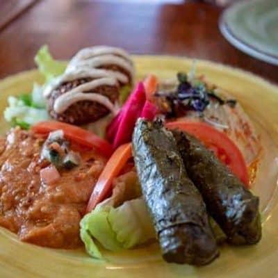 JP Food Tour_Highlight Photo 1