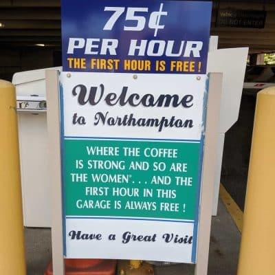 Northampton MA Tour11