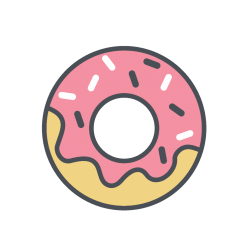 OTBP_Donut_Color-01