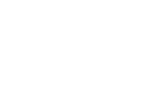 Time Out Boston logo