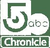 WCVB Boston logo